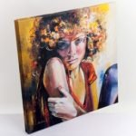 Giclee-block-canvas-print